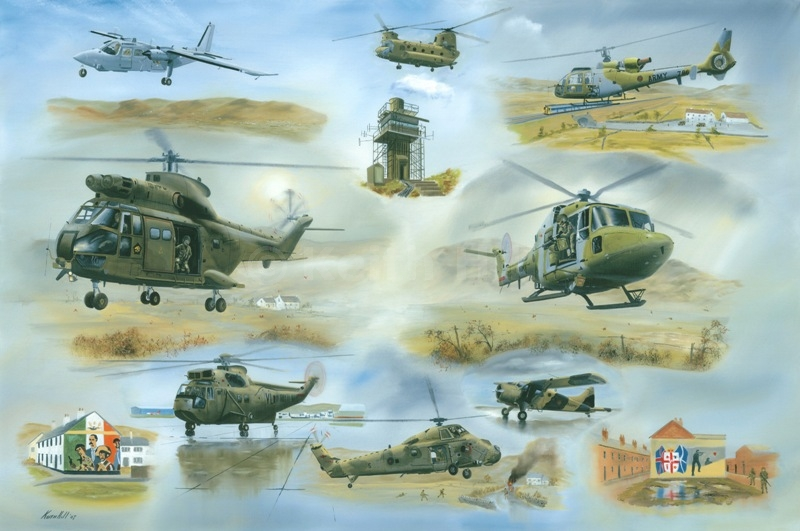 wwii helicopters with Operation Banner on  moreover M4 Sherman Tank in addition 753508581375341404 together with Operation Banner further 5.